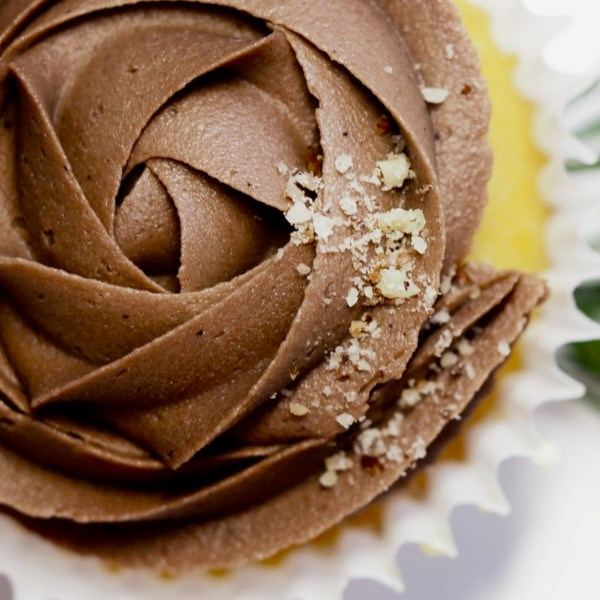 Frigomat sponsor del concorso per la miglior gelateria e/o pasticceria indetto da 'Il Cittadino'
