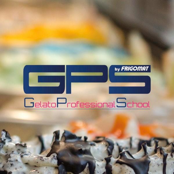 GPS: in arrivo i nuovi corsi