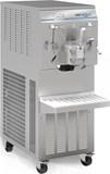FR260 mantecatore per italian ice e granite
